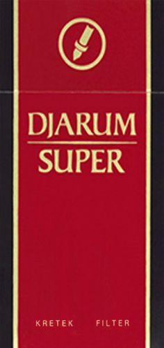 Logo Djarum Super Png : djarum, super, Rokok, Rokok,, Kemasan, Produk,, Poster, Perjalanan