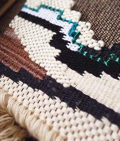 M s de 1000 ideas sobre alfombras hechas a mano en - Alfombras hechas a mano con lana ...