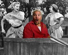 Guy Fieri to Open a Wine Tasting Room in Sonoma. @Pika Choo I would like to see this happen, love his choice of wine to grow.