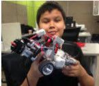 In 2014, Cogmation Robotics partnered with First Peoples Development Inc. to introduce the world of software development and coding to youth in remote Manitoba First Nations communities. SAY sat down with Chris Schulz, General Manager and Vice President of Special Projects at Cogmation Robotics and Barb Moran, Project Coordinator at First Peoples Development Inc. (FPDI) who manages this program, to find out more about the FPDI First Nations Robotics Program and its impact on career…