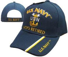 "U.S Army Star Logo Emblem Shadow /""Star/"" On Bill Black Embroidered Cap Hat TOPW"