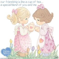 You're such a beautiful friend to me! My love, hugs, prayers and blessings. XOXO's