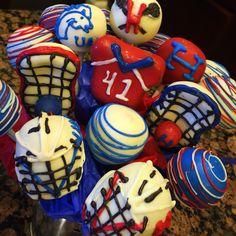 Lacrosse Cakepops    https://www.facebook.com/nicolesugarysweetboutique/
