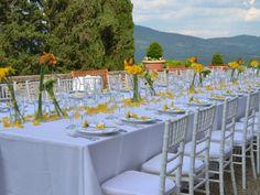 Weddings villa castle Tuscany Chianti wedding agriturismo, Vineyard Vacation rentals, Chianti Tuscany/Castello Vicchiomaggio Greve in Chianti