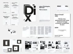 Spasskyfischer-graphicdesign-itsnicethat-5