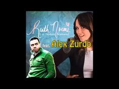 Lo Sobrenatural - Ruth Noemi feat. Alex Zurdo (2014)