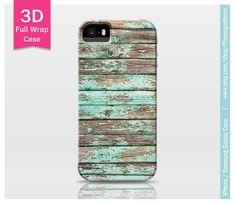 Hey, I found this really awesome Etsy listing at https://www.etsy.com/listing/195987393/turquoise-iphone-4s-case-iphone-5c-case