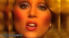 Audrey Landers - Manuel Goodbye