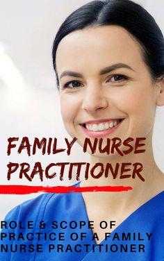 Family Nurse Practitioner Salary, Job Description, and Duties Nursing School Scholarships, Nursing School Humor, Nursing Profession, Nursing Jobs, Nursing Memes, Nurse Humor, Nursing Students, Nursing Degree, Funny Nursing