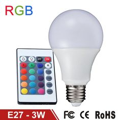 Cheap led torch light bulb, Buy Quality led party bulb directly from China led bulb 3v Suppliers: Trending StyleNEW ITEM RECOMMENDEDwelcome to my shop, Best wishes for you to having a good shopping journey!RGB LED Lamp