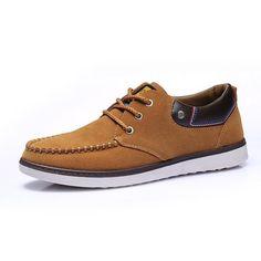 486a6496d695 DROPKICKS STOCK ITEM  Cotton Fabric 2015 men Sneakers Canvas men s flats  shoes men