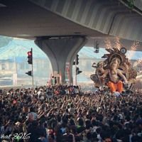 Morya - Bombay Smackers   This Ganesh Utsav 2016   Ganpati Bappa Morya by musicunleashed on SoundCloud