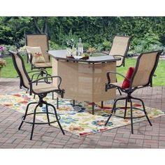9 best lowes patio furniture images lowes patio furniture lawn rh pinterest com