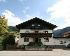Haus Elisabeth - #Apartments - $58 - #Hotels #Austria #Mittersill http://www.justigo.org.uk/hotels/austria/mittersill/haus-elisabeth-mittersill_34985.html