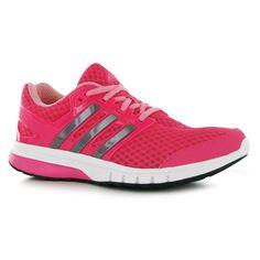 adidas | adidas Galaxy Elite Trainers Ladies | Ladies Trainers
