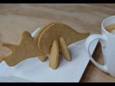 cortador de biscoito dinossauro triceratops p/ montar em 3d