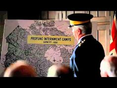 Canadian government's top-secret plan to detain thousands of citizens wi...