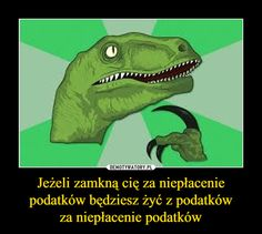 Read from the story Memy i memiątka 3 by pedalsko (lιl вo peep) with 953 reads. True Memes, Funny Memes, Some Quotes, I Cant Even, Paradox, Haha, I Am Awesome, Geek Stuff, Humor