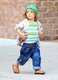 Boho Boys On Pinterest Boy Fashion Boys And Little Boys