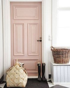 Home Page | Coastal, Beach cottages and Front doors
