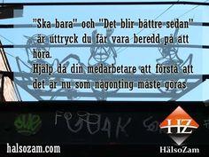 halsozam.com — WordPress