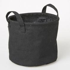 Säilytyskori Mette pieni Feng Shui Office, Tote Bag, Bags, Handbags, Totes, Bag, Tote Bags, Hand Bags