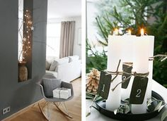 Norwegian Christmas Home7