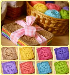 Diy Crafts - Available now. Knitting Squares, Dishcloth Knitting Patterns, Crochet Dishcloths, Loom Knitting, Knitting Stitches, Baby Knitting, Knit Patterns, Easter Crochet, Knit Or Crochet