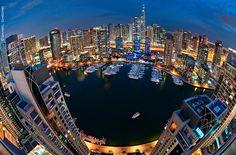 Dubai,United Arab Emirates.