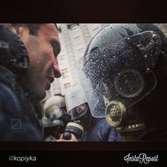В Україні Нова Доба @euromaidan_ua Instagram photos | Webstagram