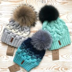 Купить Шапочки женские из мериноса - шапка, шапочка, вязаная шапка, шапка вязаная, вязаная шапочка