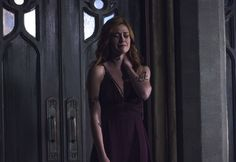Shadowhunters came to an end on Monday night. We're all trying to sort through our feelings, but can we focus on that Clace twist, please? Clary And Jace, Clary Fray, Magnificent 7, Beautiful, Shadowhunters Season 3, Game Of Survival, Clace, Katherine Mcnamara, Shadow Hunters