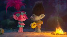 DreamWorks Troll Hunters 2016 | Trolls, il full trailer italiano è un caleidoscopio di musica e ...