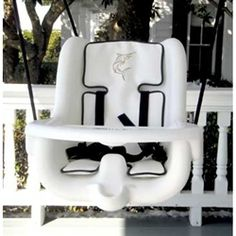 baby boat seat