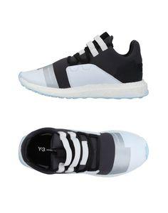 684719cfef4 Men s Low-tops   sneakers Steel grey 7 US