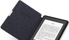 Kindle Paperwhite 3G - eReader Amazon