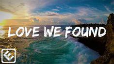 Kygo, Avicii│ Love we Found - MYHRE (ft. Saima Iren Mian) [Music Video 2...