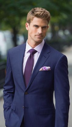 Men's Fashion, Style, Clothing, Male Model, Good Looking, Beautiful Man, Guy, Handsome, Hot, Sexy, Eye Candy, Suits, Jacket, Necktie メンズファッション 男性モデル スーツ ジャケット ネクタイ