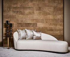 152 Best Lounge Sofa images in 2019 | Modern lounge, Decorating ...
