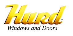 Hurd windows offers Energy Star glass options designed for moderate, warm, and cold climates.