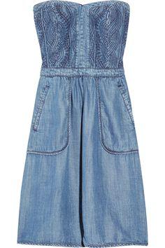 237b85d0502 Discount Designer Clothes