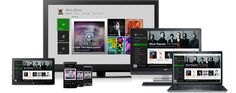 Xbox Music streaming will no longer be free come December 1st