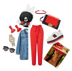 """""""morning style 