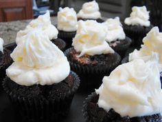 Classic Buttercream Icing – It's Vegan! - Made Just Right