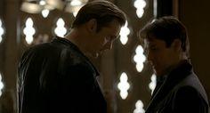 'True Blood' Recap: Full Frontal Fail & Bill Continues to SUCK