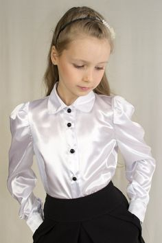 блузки на девочку: 21 тыс изображений найдено в Яндекс.Картинках