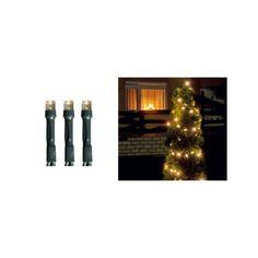Ghirlandă cu LED-uri, 100 LED-uri, cul. alba, calda, pt. exterior LED 108/WW Exterior, Led, Outdoor Rooms