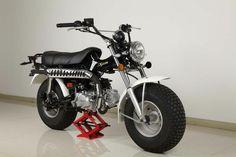 Skyteam T-rex 125 Reblica Suzuki T Rex, Motorcycle, Vehicles, Projects, Motorcycles, Car, Motorbikes, Choppers, Vehicle