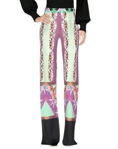ETRO Casual pants. #etro #cloth #dress #top #skirt #pant #coat #jacket #jecket #beachwear #