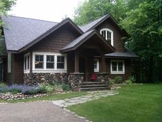 Hayward Vacation Rental - VRBO 470801 - 5 BR Northwest Cabin in WI, Story Book Log Cabin Lakehome with Endless Charm & Comfort